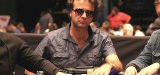 Fabrice Soulier EPT gf
