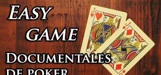 documentales poker