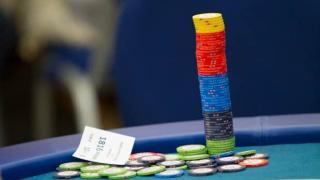 20151215 pl fichas mesa poker