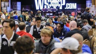 Las WSOP 2017 finalizarán en Julio