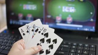 El poker online muy cerca de volver a California