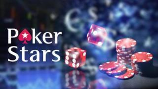 20160104 pl pokerstars