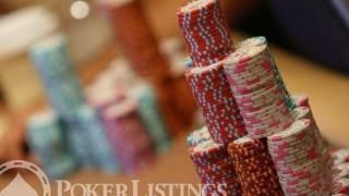 Seis consejos esenciales para tu estrategia de poker en 2016