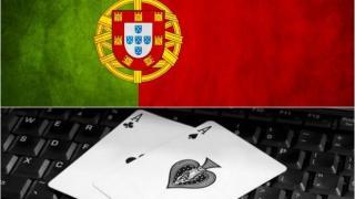 20160113 pl poker pt