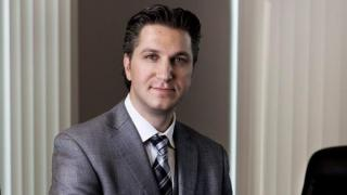 David Baazov quiere convertirse en único propietario de Amaya Gaming