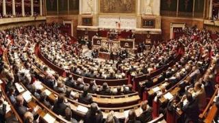 La Asamblea Nacional francesa vuelve a denegar la liquidez compartida