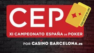 El Campeonato de España de Poker echa a andar en 2016