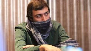 Miguel Seoane venció en el 888poker Súper XL Series