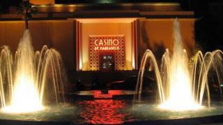 20160310 pl casino marrakech