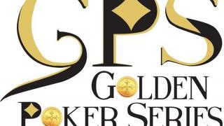 Las Golden Poker Series comienzan en Madrid