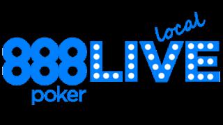El 888Liver Local Series tendrá un gran número de pruebas