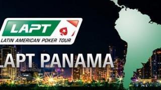 El Latin American Poker Tour vuelve a Panamá