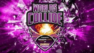Worlds Collide, una iniciativa para mezclar Poker y eSports
