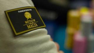 La Battle of Malta 2016 sigue acumulando jugadores