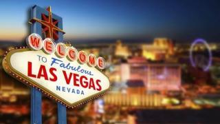 Las Vegas será escenario del mejor poker del mundo