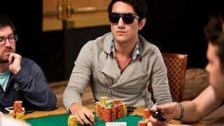 Iván Lucá, nominado en los PokerListings Awards