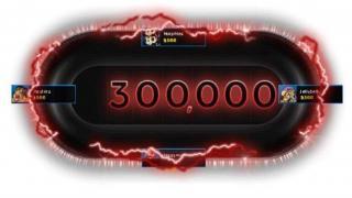 888poker presenta BLAST SnG