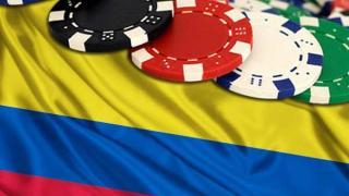 Colombia, pionera en Ley del Juego Online