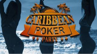 La Caribbean Poker Party tendrá lugar en Punta Cana