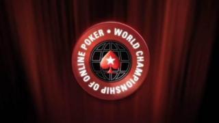 PokerStars ya prepara las WCOOP 2016