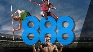 888poker organiza sus Juegos Olímpicos del Poker