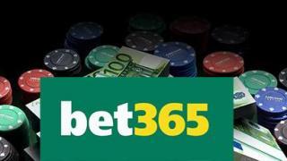 Juega ya el Cash Game Festival de Bet365