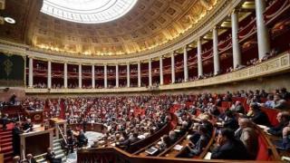 El Parlamento Francés aprobó la Liquidez Compartida