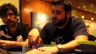 Antonio Montoza manda en el CEP Marbella