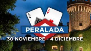 El CEP 2016 finaliza en Peralada