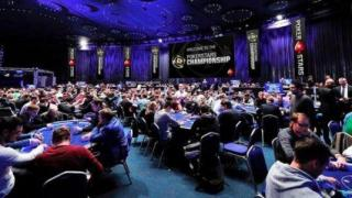 PokerStars presenta sus fechas