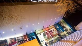 El Casino Cirsa Valencia acoge el CNP