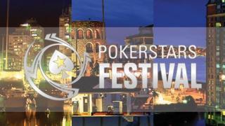 20170207 pokerstars festivals