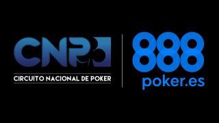 888poker organizará satélites para el CNP