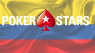 Colombia podría bloquear a PokerStars