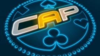 El Circuito Argentino de Poker 2017 tiene sus pruebas