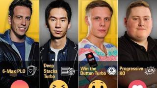 PokerStars dejará decidir a sus jugadores