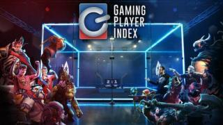 La GPI se expande a los eSports