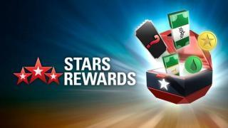 Nuevas recompensas y pagos para PokerStars