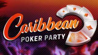 PartyPoker te lleva al Caribe