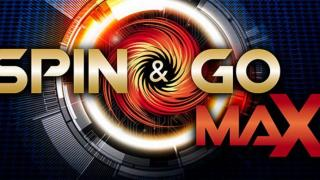 Spin&Go Max, la nueva apuesta de PokerStars