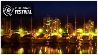 El PokerStars Festival visita Punta del Este