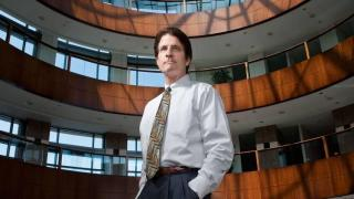 Andy Beal Trump Economic Advisor