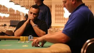 Biases en el Poker