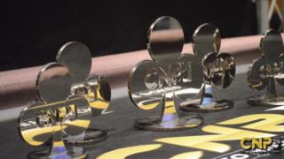 El Circuito Nacional de Poker 5.0 se pondrá en marcha en Febrero de 2016