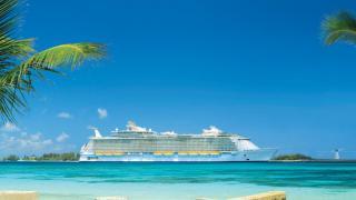 Caribe a