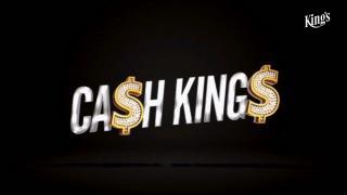 Cash Kings