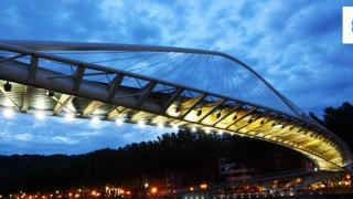 Bilbao se prepara para el 888Live