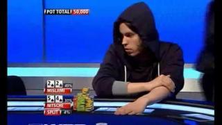 Dominik Nitsche4