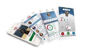 Duel, nueva aplicación para móviles de PokerStars