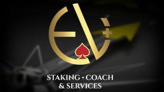 EV Staking